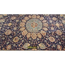 Old Saruq Persia 350x250