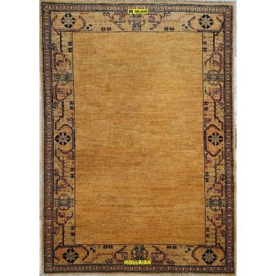 Zagross Talish 190x135 Mollaian carpets 4998 Gabbeh and Modern Carpets -50% 995,00 € Gabbeh and Modern Carpets