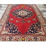 Old Bakhtiari Persia 323x210 Mollaian carpets 4535 Old Carpets -50% 1.150,00 € Old Carpets