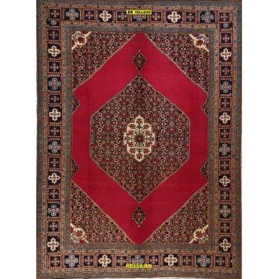 Meshkin old Persia 318x233-Mollaian-Antique-Rugs-Old Carpets-Meshkin-old-carpet-3375-1.150,00€-Sale--50%