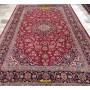Kashan d'epoca Persia 325x220-Mollaian-Tappeti-classici-Tappeti Classici-Kashan-12908-900,00€-Saldi--50%