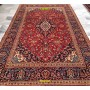 Kashan old Persia 325x202-Mollaian-Classic-Rugs-Classic carpets-Kashan-12934-0,00€-Sale--50%