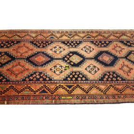 Old Persian Kashkuli 285x140
