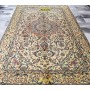 Nain Vintage Persia 305x195 Mollaian carpets 9182 Patchwork Vintage carpets -50% 575,00€ Patchwork Vintage carpets