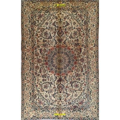 Nain Vintage Persia 305x195-Mollaian-Patchwork-Vintage-Rugs-Patchwork Vintage carpets-Nain-9182-575,00€-Sale--50%