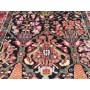 Bakhtiari Shalamzar antico Persia 222x140 Mollaian tappeti 2678 Tappeti Antichi -50% 2.250,00€ Bakhtiari
