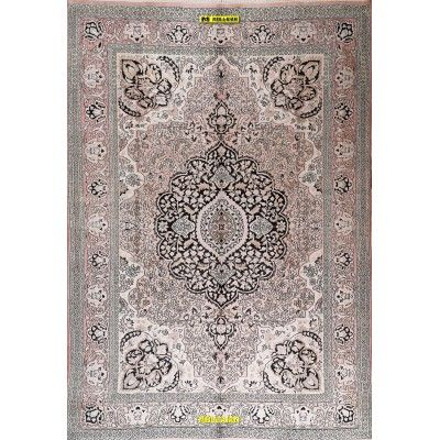 Srinagar fine 264x178-Mollaian-Outlet-Occasion-Rugs-Tappeti Occasioni Outlet-Srinagar -5125-700,00€-Sale--50%