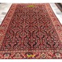 Old Lilian Persia 327x220-Mollaian-Antique-Rugs-Old Carpets-Lilian-old-carpet-8060-1.850,00€-Sale--50%
