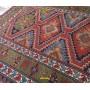 Antique Caucasian Sumak 245x170 Sumak - Sumagh - Sumaq Mollaian Antique rugs 4096 Sumak - Sumagh - Sumaq 5.500,00€ -50%
