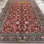 Hereke Anatolia 335x204-Mollaian-extra-large-Rugs-Large carpets-Hereke - Hereke Seta-0899-975,00€-Sale--50%