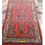 Saruk Persia 213x133-Mollaian-Classic-Rugs-Classic carpets-Saruq - Saruk - Mahal - Mahallat-425-600,00€-Sale--50%