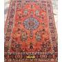 Saruk Persia 214x145-Mollaian-Classic-Rugs-Classic carpets-Saruq - Saruk - Mahal - Mahallat-784-750,00€-Sale--50%