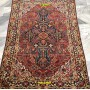 Antique Lilian Persia 193x140 Mollaian carpets 2710 Home -50% 2.250,00 € Home
