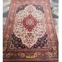 Qum Silk Persia 190x130-Mollaian-Classic-Rugs-Extra-fine precious rugs and silk-Qum Seta - Ghom Silk-3818-2.800,00€-Sale--50%