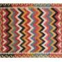 Kilim Vaziri Melange 185x120 Mollaian carpets 13081 Kilim -Sumak -50% 135,00€ Kilim -Sumak