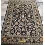 Kashan old Persia 223x138-Mollaian-Classic-Rugs-Classic carpets-Kashan-12665-1.350,00€-Sale--50%