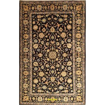 Kashan d'epoca Persia 215x138-Mollaian-Tappeti-classici-Tappeti Classici-Kashan-12666-1.350,00€-Saldi--50%