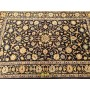 Kashan old Persia 215x138-Mollaian-Classic-Rugs-Classic carpets-Kashan-12666-1.350,00€-Sale--50%
