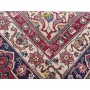 Tabriz 50R Old Persia 375x298 Mollaian carpets 3740 Old Carpets -50% 6.250,00€ Old Carpets