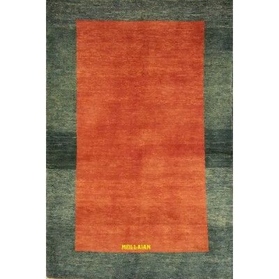 Gabbeh Soltanabad 150x100 Mollaian carpets 6128 Gabbeh and Modern Carpets -50% 450,00 € Gabbeh and Modern Carpets