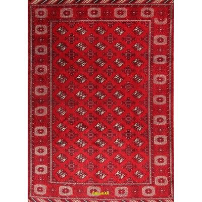 Bukara Turkmen old 282x202 Mollaian carpets 11201 Mollaian Rugs - Sold out - Sold Items - No longer available. -50% 0,00€ Mo...