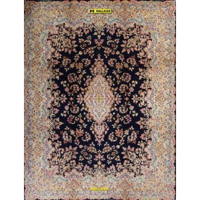 Kerman imperiale Persia 370x275-Mollaian-Tappeti-classici-Tappeti Classici-Kerman - Kirman-3010-1.550,00€-Saldi--50%