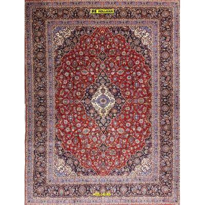 Kashan Kurk Persia 400x295-Mollaian-Tappeti-classici-Tappeti Classici-Kashan-6835-3.000,00€-Saldi--50%