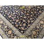 Kashan old Persia 450x307-Mollaian-extra-large-Rugs-Large carpets-Kashan-8202-2.475,00€-Sale--50%