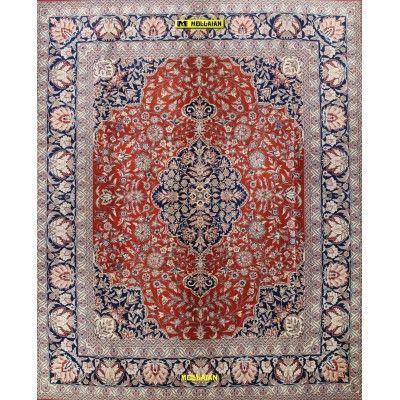 Ningxia 305x250-Mollaian-Classic-Rugs-Classic carpets-Ningxia New-1698-2.250,00€-Sale--50%