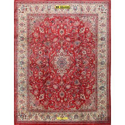 Saruk Mahal Persia 395x300-Mollaian-extra-large-Rugs-Large carpets-Saruq - Saruk - Mahal - Mahallat-3760-2.400,00€-Sale--50%