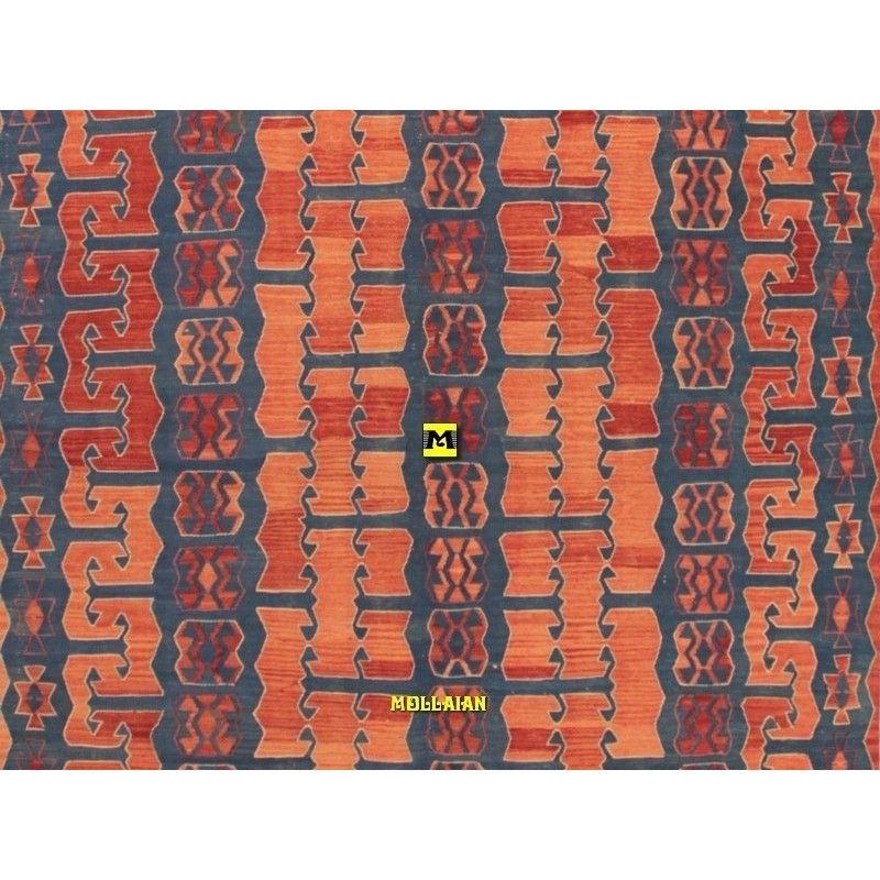 Kilim old Anatolia 246x146