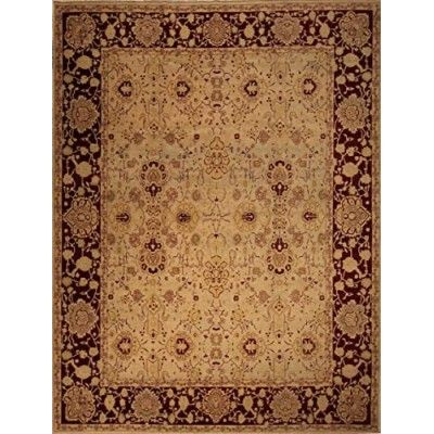 Agra extra-fine 403 x 306 Mollaian carpets 4996 Home -50% 3.500,00€ Home