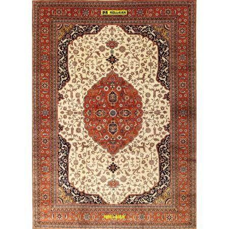 Erivan Romania 380x275-Mollaian-Tappeti-Grandi-dimensioni-Tappeti Grandi-Erivan-4125-1.750,00€-Saldi--50%
