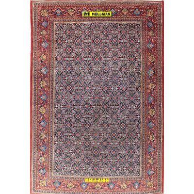 Qum Herati Persia 295x195-Mollaian-extra-large-Rugs-Large carpets-Qum - Ghom-6793-3.540,00€-Sale--40%
