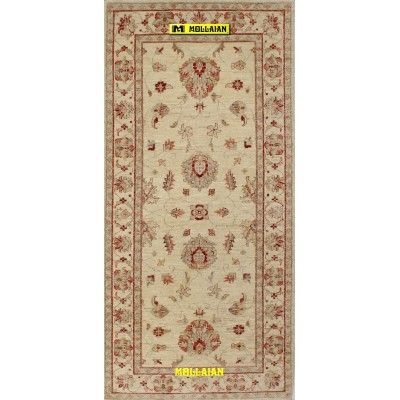 Soltanabad extra gold 210x100-Mollaian-Tappeti-Passatoia-Tappeti Passatoie - Corsie - Kalleh-Sultanabad - Soltanabad-6999-750...