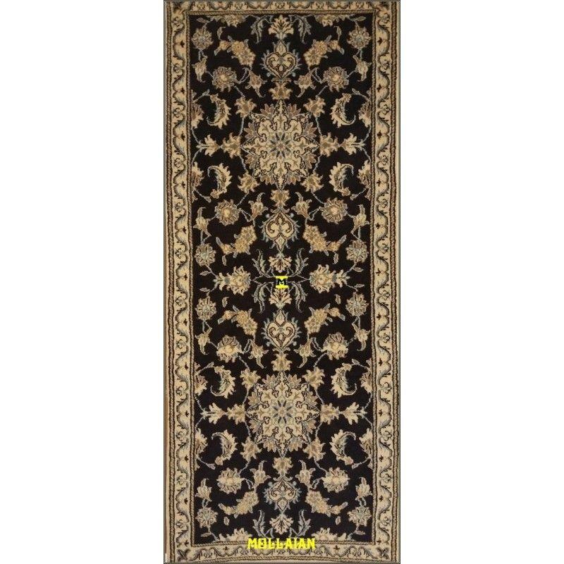 Nain Persia 198x78