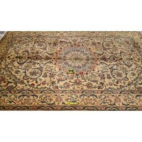 Nain Vintage Persia 305x195