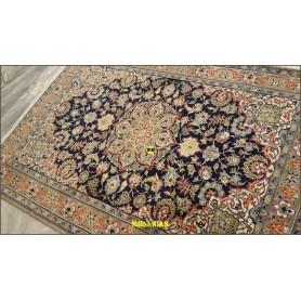 Nain 9 line Persia 148x105
