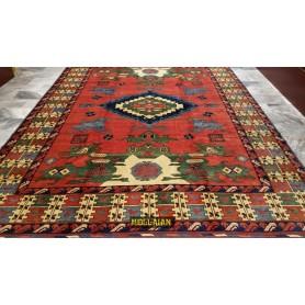 Uzbeck Kazak 375x275