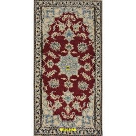 Nain Persia 140x70
