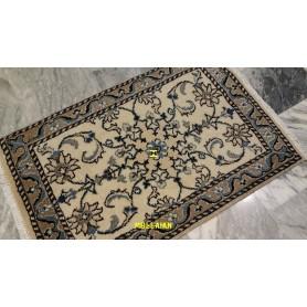 Nain Persia 85x60