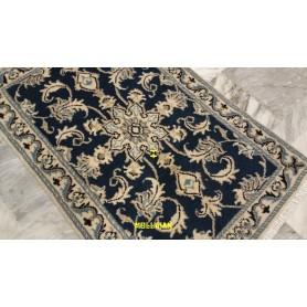 Nain Persia 91x60