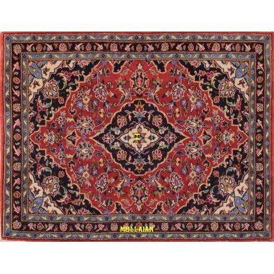 Kashan Scendiletto Persia 95x68