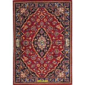 Kashan Bedside carpet Persia 99x68
