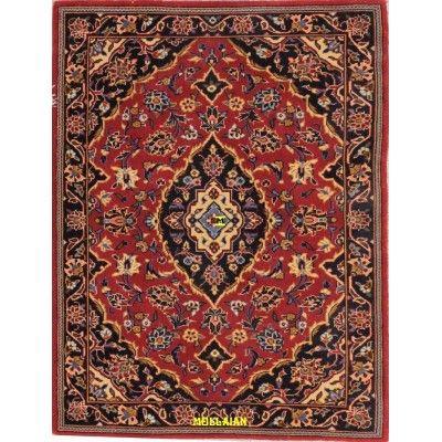 Kashan Scendiletto Persia 98x75