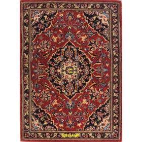Kashan Scendiletto Persia 105x75