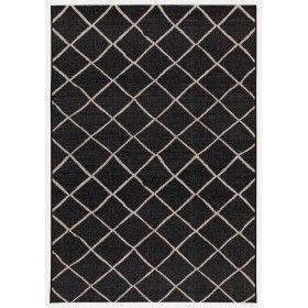 Veranda C Black Silver
