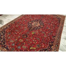 Kashan Persia 330x215