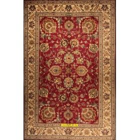 Old Tabriz 30R Persia 345x228 mollaian rugs