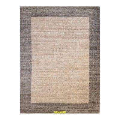 Gabbeh Lory 200x150 Mollaian carpets 12858 Gabbeh and Modern Carpets -50% 575,00€ Gabbeh and Modern Carpets